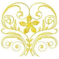 Simply Sublime Art Nouveau
