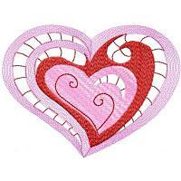 Halcyon Hearts