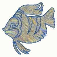 Underwater Odyssey