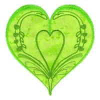 Heartfelt Hearts