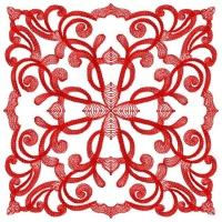 Quintessential Quilting - Set 6
