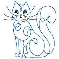 Kitchy Katz
