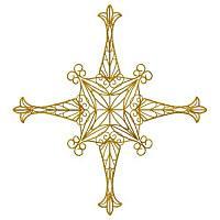 Celestial Compass