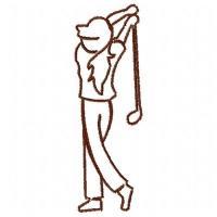 Grand Golfing