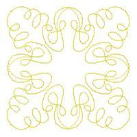 Serendipity Swirls