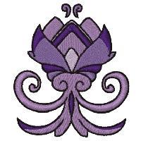 Decorative Ornamentation