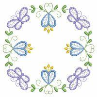 Butterfly Quilts