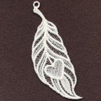FSL Feathers 2