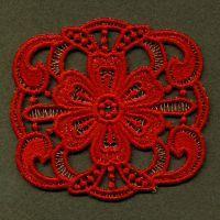 FSL Flower Lace 7