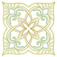 Heirloom Fancy Quilts