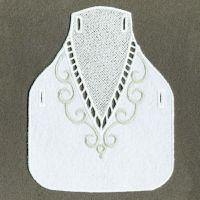 FSL Applique Bottle Apron-3