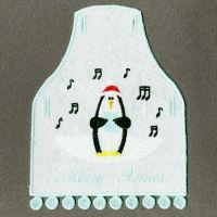 FSL Applique Bottle Apron-11