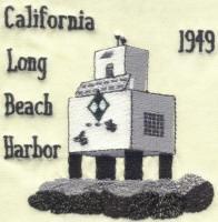 Misc California Blocks