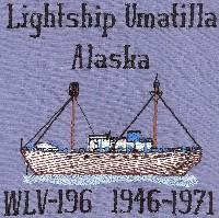 US Lightship Blocks
