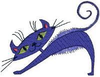 CATiCATures