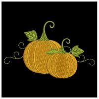 Thanksgiving Pumpkins