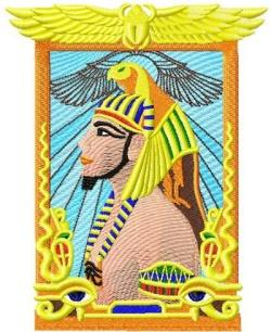 Pharaonic Kings And Queens Singles