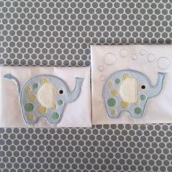 Elephant Singles