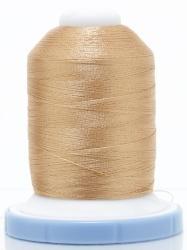 Premium Embroidery Thread Singles