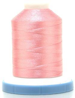 Premium Polyester Singles - Pinks and Reds