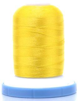Premium Polyester Singles - Yellows