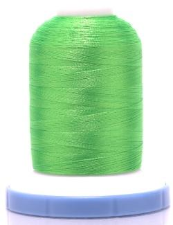 Premium Polyester Singles - Neon and Brights