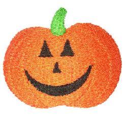 Halloween Singles