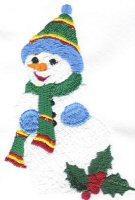 Christmas 2002 Singles