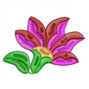 Tea cloth Maya-6