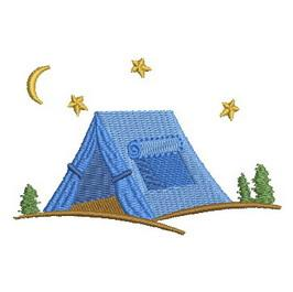Camping -9
