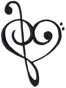 791 Music