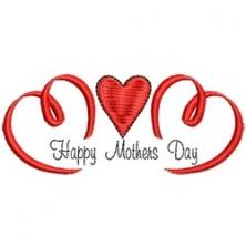 Happy Mothers Day Collection