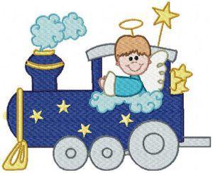CSC184CC-Sky Train