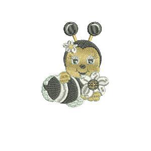 BuzzyBee2