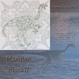 Dass0010107-11 Singles Mandino