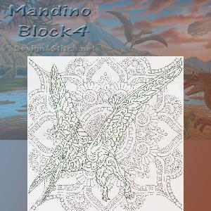 Dass0010107-4 Mandino