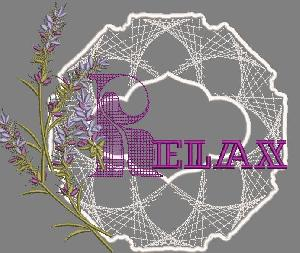 Dass001090-43 Singles Lace