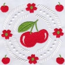 Cherry Obsession