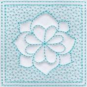 Sew pretty -3