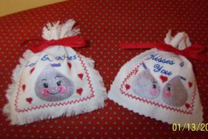 Valentine Treat Bags-3
