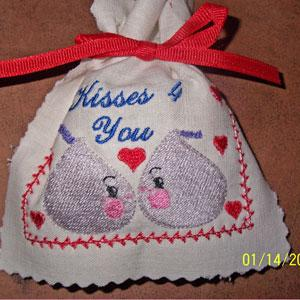Valentine Treat Bags-4