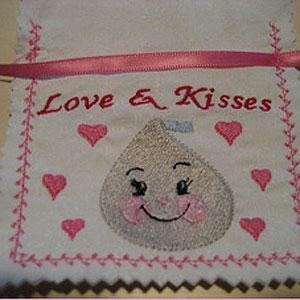 Valentine Treat Bags-6