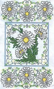 Floral Medleys-3