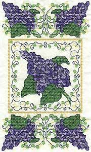 Floral Medleys-4