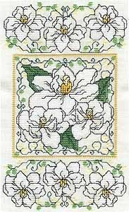 Floral Medleys-5