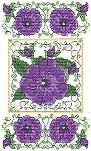 Floral Medleys-6