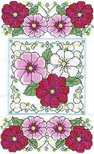Floral Medleys-7