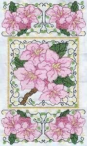 Floral Medleys-8