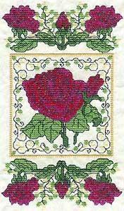 Floral Medleys-9