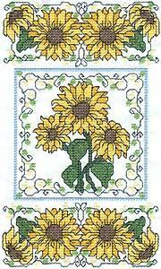 Floral Medleys-10